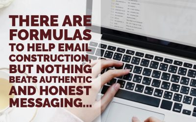Email Marketing for Therapists